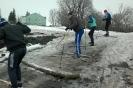 Зимний турслет_2