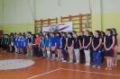 Районные соревнования по волейболу_1