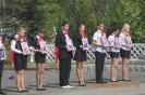 День Победы - 9 мая_5