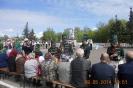 День Победы - 9 мая_7