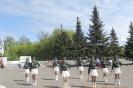 День Победы - 9 мая_8