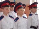 Посвящение  в казаки-кадеты_10