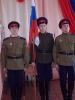 Посвящение  в казаки-кадеты_11
