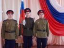 Посвящение  в казаки-кадеты_12
