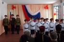 Посвящение  в казаки-кадеты_16