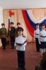 Посвящение  в казаки-кадеты_20