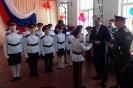 Посвящение  в казаки-кадеты_21