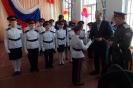 Посвящение  в казаки-кадеты_22
