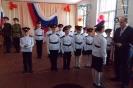 Посвящение  в казаки-кадеты_23