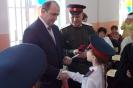 Посвящение  в казаки-кадеты_24