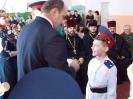 Посвящение  в казаки-кадеты_25