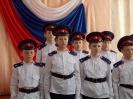 Посвящение  в казаки-кадеты_27