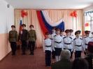 Посвящение  в казаки-кадеты_28