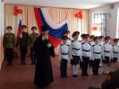 Посвящение  в казаки-кадеты_29