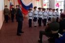 Посвящение  в казаки-кадеты_30