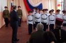 Посвящение  в казаки-кадеты_32