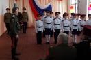 Посвящение  в казаки-кадеты_34