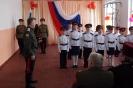 Посвящение  в казаки-кадеты_35