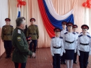 Посвящение  в казаки-кадеты_37