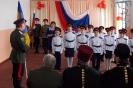 Посвящение  в казаки-кадеты_38