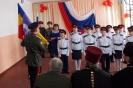 Посвящение  в казаки-кадеты_39