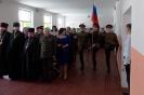 Посвящение  в казаки-кадеты_3