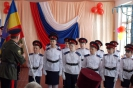 Посвящение  в казаки-кадеты_40