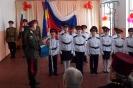 Посвящение  в казаки-кадеты_41