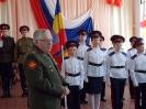 Посвящение  в казаки-кадеты_43