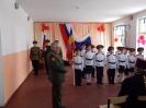 Посвящение  в казаки-кадеты_44
