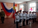 Посвящение  в казаки-кадеты_45