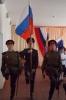 Посвящение  в казаки-кадеты_48