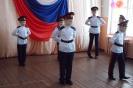 Посвящение  в казаки-кадеты_49