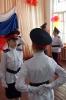 Посвящение  в казаки-кадеты_50