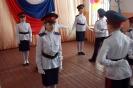 Посвящение  в казаки-кадеты_51