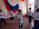 Посвящение  в казаки-кадеты_54