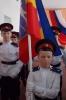 Посвящение  в казаки-кадеты_57