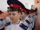 Посвящение  в казаки-кадеты_58