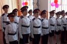 Посвящение  в казаки-кадеты_5