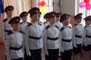 Посвящение  в казаки-кадеты_7