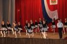Отчётный концерт_12