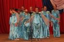 Отчётный концерт_15