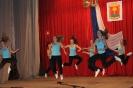 Отчётный концерт_18