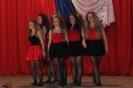 Отчётный концерт_21