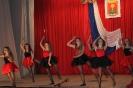 Отчётный концерт_22