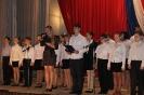 Отчетный концерт_3