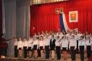 Отчетный концерт_4