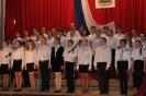 Отчетный концерт_5