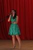 Отчетный концерт_7